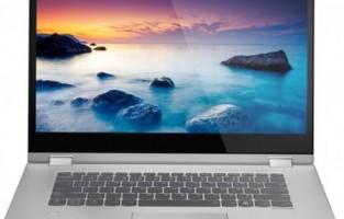 Как отремонтировать ноутбук apple?